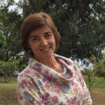 Margarida Gonçalves Neto