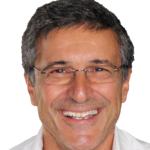 Nuno Moreira da Cruz