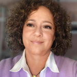 Paula Viegas