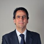 Nuno Gama de Oliveira Pinto