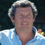 Pedro Pinto Gonçalves