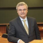 Pedro Alvito